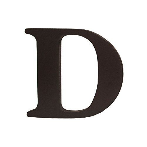 Letter D Wall Decor: Amazon.com