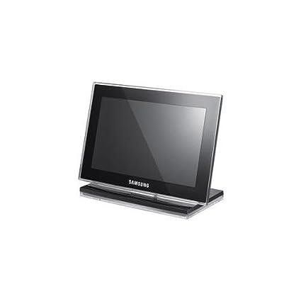 Samsung Lp08psmsb 8 Inch Digital Photo Frame: Amazon.ca: Home & Kitchen