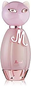 Katy Perry Miau - Agua de perfume