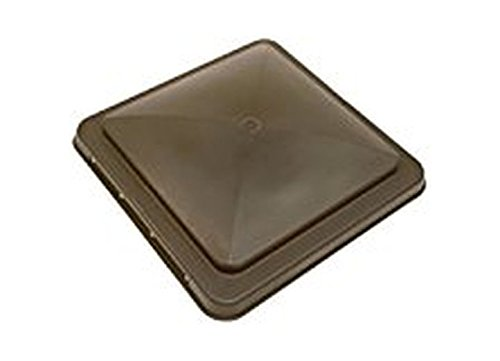 Heng's 90112-C1 Universal Vent Lid, 14 x 14 Inches - ()