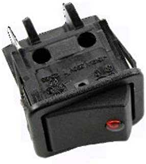 product image for NEWCO Enterprises 102562 Switch Warmer