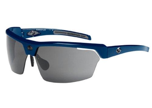 Gargoyles Cardinal Sunglasses Blue / - Gargoyle Glasses Sun
