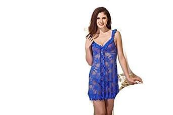 lafizzle Mujeres Sexy Erotic Lingerie cuerdas Wear