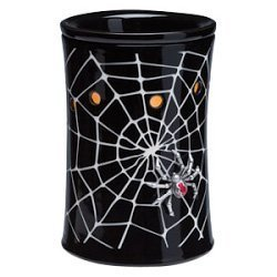 Authentic Scentsy Warmer