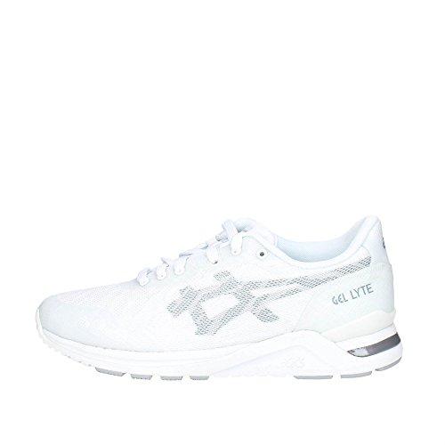 Bianco Gel Sneaker Lyte Asics Evo I4Inc5Wr