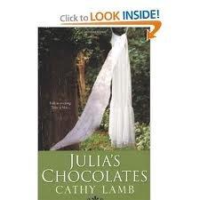 Julia's Chocolates Publisher: Kensington