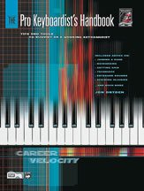 Download The Pro Keyboardist's Handbook pdf