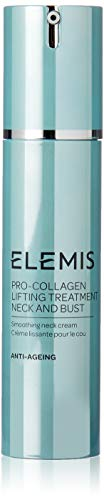 ELEMIS Pro-Collagen Lifting Treatment Neck and Bust - Smoothing Neck Cream