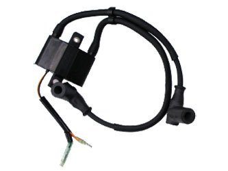 Arctic Cat External Ignition Coil Model Powder Special 700 1999-2000 Snowmobile PWC# 44-10102 OEM# 3005-409 (Ignition External Module)