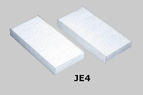 Japan Parts FAA-JE4 Heizung