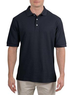 upscale-mens-lightweight-100-pima-cotton-sport-shirt-navy-blue-2xl