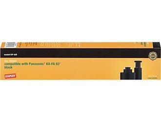 Emco, Panasonic Compatible, KXFA93, #520365 by Staples