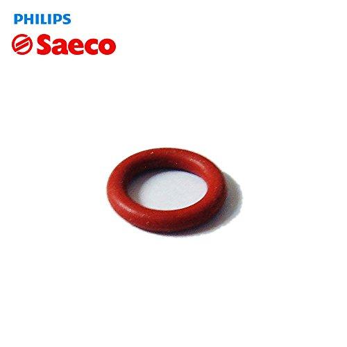 (Saeco Original Part NM01.028 - 140320662 Silicone)