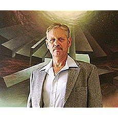 David L. Forbes
