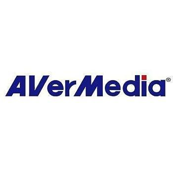 AVER INFORMATION VSIONPL50 / 5MP Platform Doc Cam