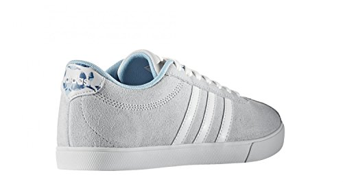 adidas Grey One Courtset Grey adidas One W W Courtset CCrnSFW