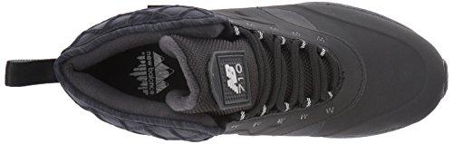 New Balance Frauen frischen Schaum WVL710V2 Lifestyle Schuhe Black/Phantom