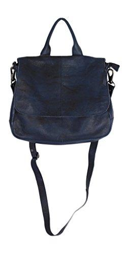 Designer Leather Bags India - 3