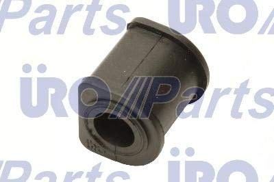 Parts Panther OE Replacement for 1974-1977 Porsche 911 Rear Suspension Stabilizer Bar Bushing (Base/Carrera/S/Turbo Carrera)
