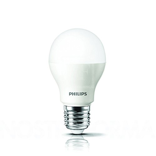 philips 14 5 watt 100w replacement led a19 bulb led light deals. Black Bedroom Furniture Sets. Home Design Ideas