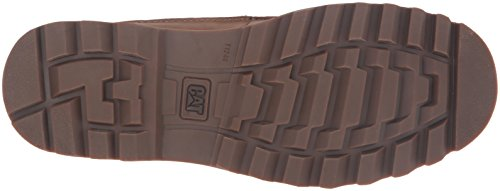 Caterpillar Mens Jist Boot Anacardio