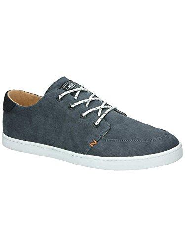 Hub Herren Boss C06 Sneaker Navy/White