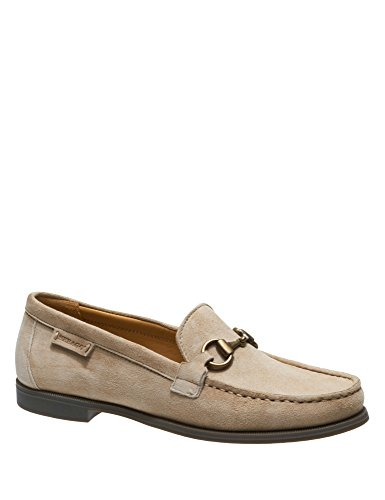 Plaza Women's Loafers Beige 5 4 Bit E Size in UK Tan Suede W Sebago qAwUZTZ