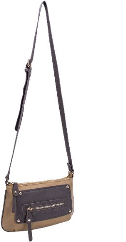 sari-two-tone-pebble-grain-faux-leather-crossbody-bag-tan-brown
