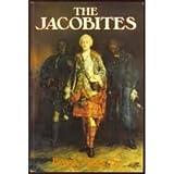 The Jacobites, McLynn, Frank, 0415002672