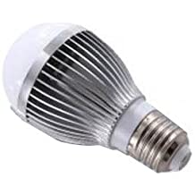 Best 18W, Standard Base neiLite® LED Light Bulb - Equal to 100W Incandescent