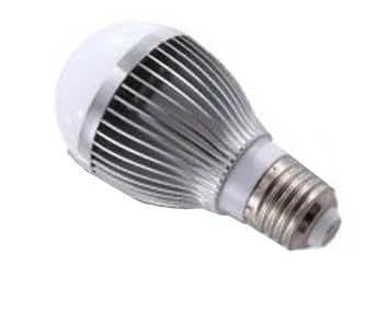 Best 18w Standard Base Neilite Led Light Bulb Equal To 100w Incandescent Led Household
