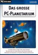 Das große PC-Planetarium