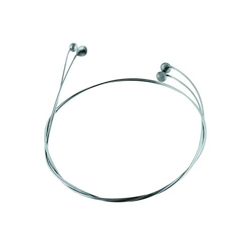 (Rosle Replacement Wire for Wire Cheese Slicer 12723)