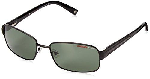 carrera-airflow-s-rectangular-sunglasses-matte-black-green-polarized-58-mm