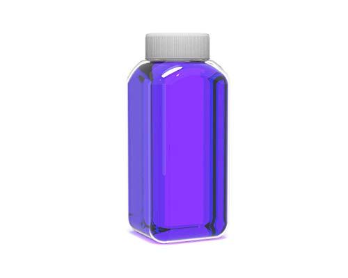 PrimoChill True (8oz) - UV Purple