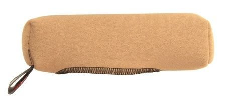 Scopecoat Slide Boot 1911 Government Slide Cover 8.5 Inches Coyote Brown Md: 17SB05CT