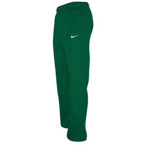 Nike Mens Fleece - 4