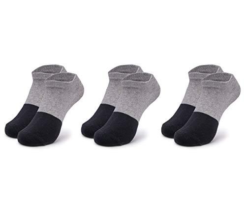 Prime deal Low Cut Loafer Socks For Men  amp; Women