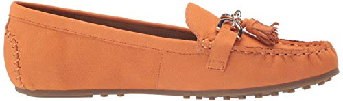 Aerosoles Women's Soft Drive Loafer 19
