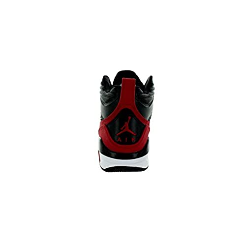 JORDAN JORDAN FLIGHT 9.5 BG Big Kids 654975-002