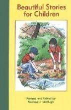 Beautiful Stories For Children (Misc Homeschool)