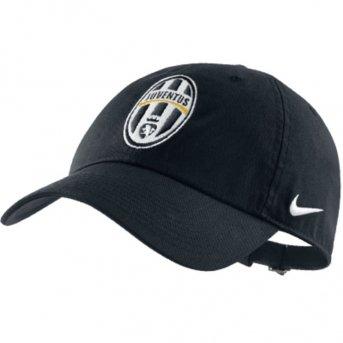 Nike Uomo Berretto con visiera Juve Mens Core Berretto 2e346c74f8e6