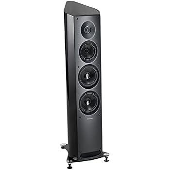 Sonus Faber Venere 2.5 Loudspeakers - SoundStage! Access