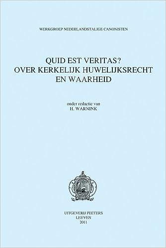 huwelijksrecht in nederland