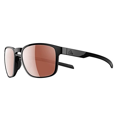 adidas Protean Running Sunglasses - SS18 - One - Black