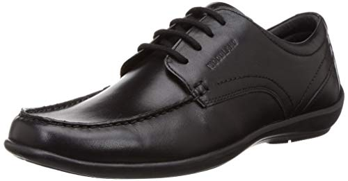Woods Men's Gf 2915118 Formal Shoe