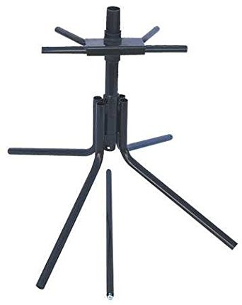 Kushlan Products UNIVERSALSTAND Universal Stand for 350 and 600 Mixers