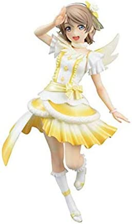 SCHOOL IDOL PROJECT AOZORA JUMPING HEART WATANABE YOU SEGA SUNSHINE! LOVE LIVE