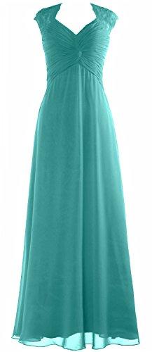 MAClo (Teen Fancy Dress Uk)
