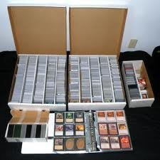 HUGE 400+ Magic the Gathering lot Rares/Uncommon Cards ONLY!!! No Commons! MTG May include Mythics & Foils!! LOOK!!! by Magic: the - Collection Mtg